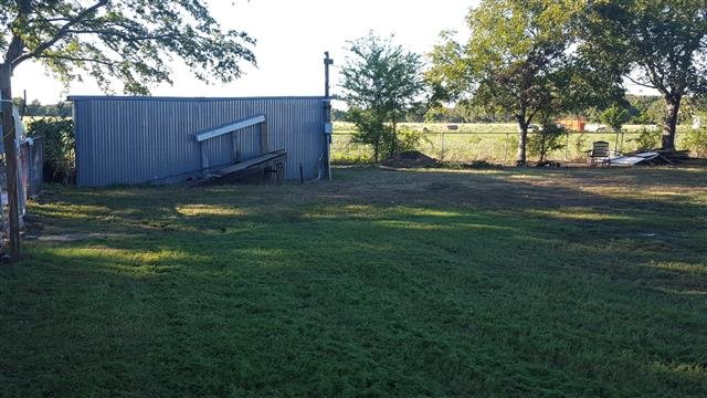 Main picture of House for rent in Kemp, TX